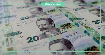 Чугуївська міськрада: найбільше заробляють представники ЦЕНТРу