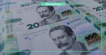 Багатії і злидні Миргородської ради: найбагатша Сиверин не хоче звітувати