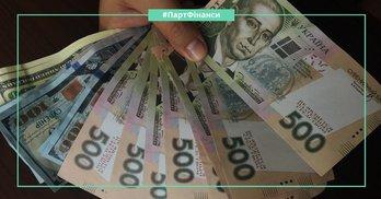 Хто фінансує партії Харківщини?