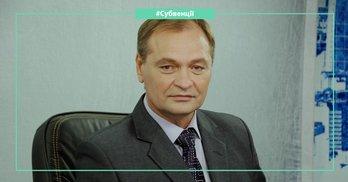 Субвенції Запоріжжя: гроші пішли на фірми, пов'язані з нардепом Пономарьовим