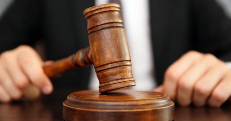 Судові справи волинських депутатів: водіння напідпитку, порушення ПДР та політична корупція