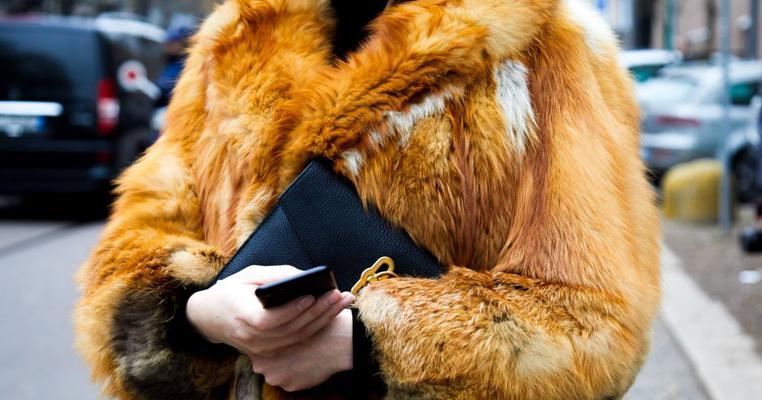 """Секрети команди Труханова: як купувати """"Лексуси"""" та шуби з низькими доходами"""