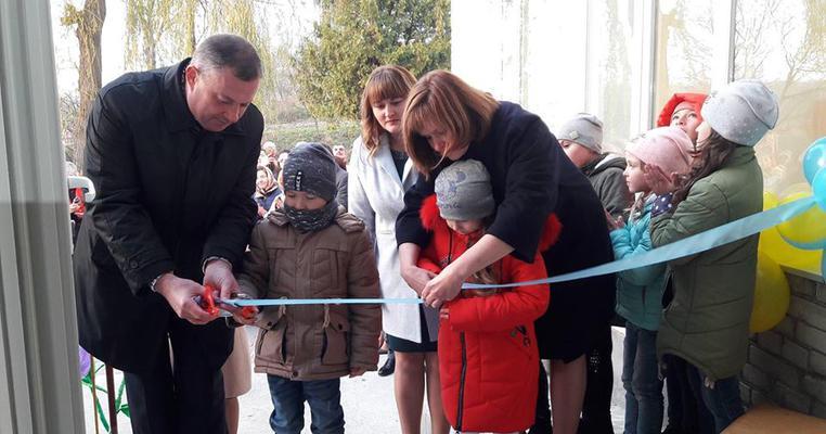 Субвенції Львівщини: як Дубневичі піаряться на дітях і хочуть посадити журналістів