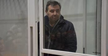 Як депутат Миколаївської міськради намагався відкупитися від правоохоронців