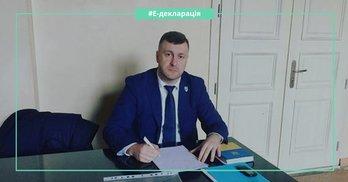 Запорізький депутат VS НАЗК: чи є 94 мільйони гривень боргу