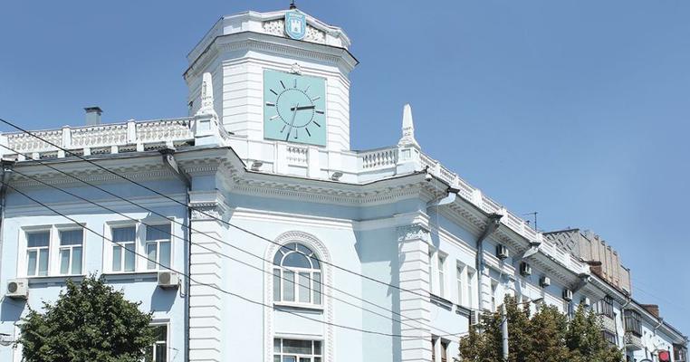 Трьох депутатів Житомирської міськради можуть відкликати за прогули