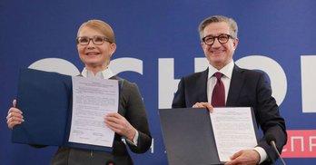 """""""Зняття"""" з виборів ціною в кількасот мільйонів гривень"""