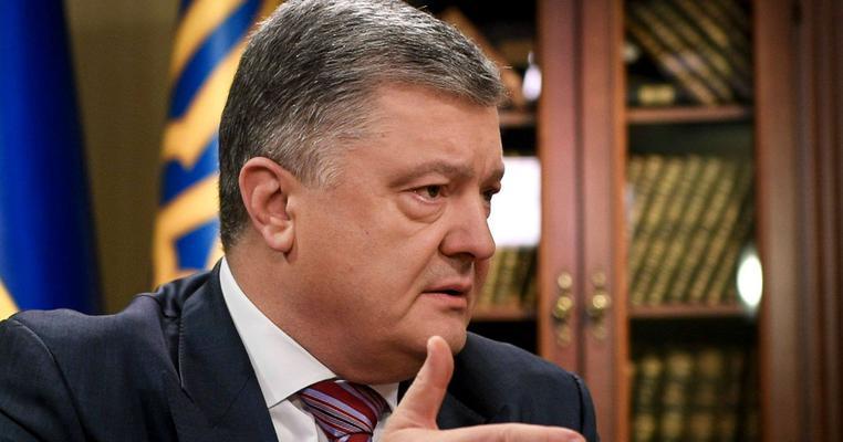 На Прикарпатті Порошенко довірився іменитим освітянам та екс-меру Франківська