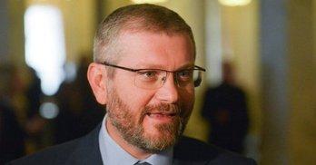 Фігуранти кримінальних проваджень: кому довіряє Вілкул на Одещині