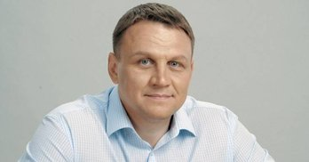 Кандидат Олександр Шевченко: 100 мільйонів за 1% рейтингу