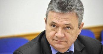"""Довірені особи Габера пов'язані з """"Батьківщиною"""" й агітують за Юлію Тимошенко – Вінниччина"""
