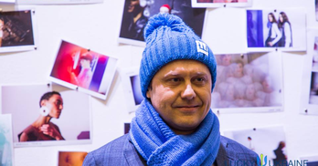 Довірені особи Ігоря Шевченка перед виборами шукали роботу – Київщина