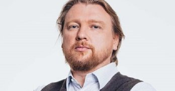 Довірені особи кандидата Петрова пов'язані з БПП (Оновлено)