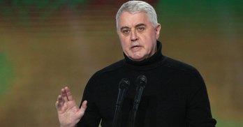 Екстренна заміна в Києві: чому Порошенко перестав довіряти Подерев'янському і Малковичу
