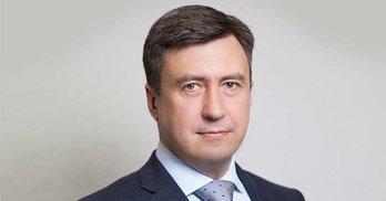 Довірені особи Соловйова пов'язані з Юлією Тимошенко