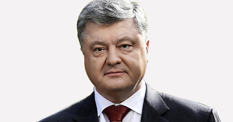 Фото: Київщина: Порошенко відкликав близько 100 спостерігачів у 95-му окрузі (оновлено)