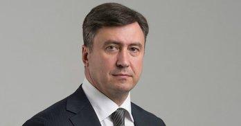 Студент КПІ майже на мільйон гривень профінансував кандидата в Президенти Соловйова