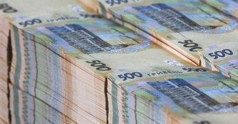 Виборчі фонди: на що витратили кошти Порошенко й Зеленський?