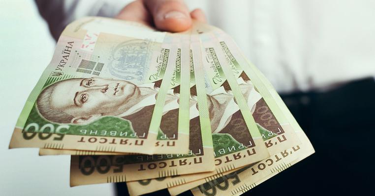 Субвенції Луганщини: державні кошти виділяють без тендерів фірмам з кримінальним шлейфом
