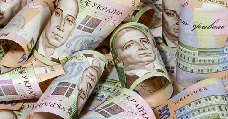 Виборчі фонди: разом кандидати витратили понад 1,7 мільярдів гривень