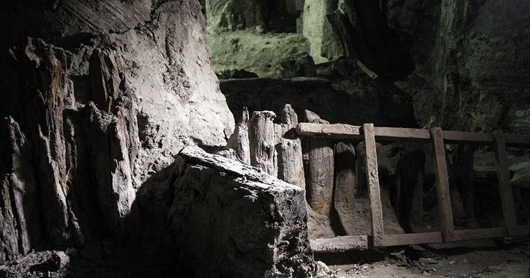 #МузейНаПоштовій: площа набула статусу пам'ятки національного значення