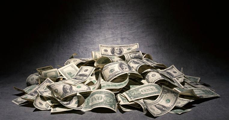 До 10 000$ за хвилину: ціна політичної реклами на ТБ