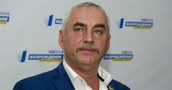"""Нардеп і колишній сільський голова Гуляєв найбільше грошей """"вибив"""" на своє село"""