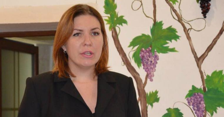 Голова Києво-Святошинської РДА продала квартиру й переїхала до орендованого будинку