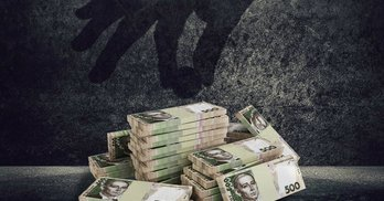 Бюджетним коштом: куди витрачають гроші партії на Полтавщині