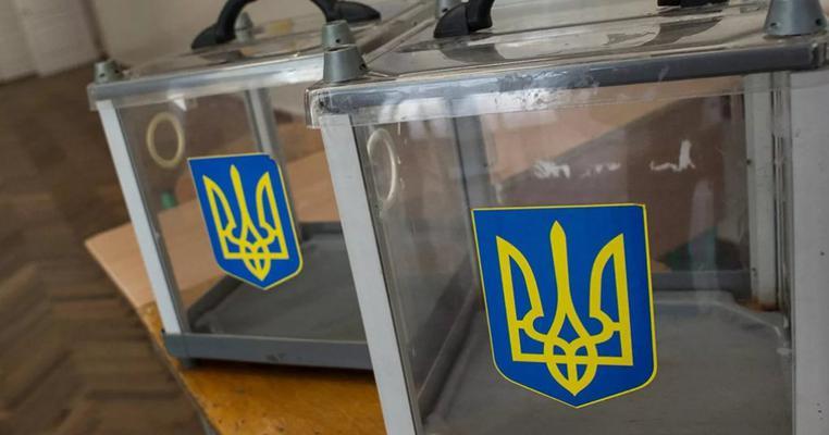 Рекорд виборів: мажоритарника обрали 220 громадян
