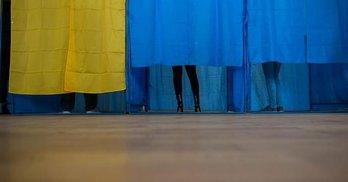 Кожен голос має значення: найдраматичніші різниці в мажоритарних округах