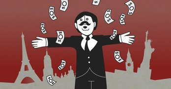 Ціна поразки нардепів: найдорожче на Київщині голос обійшовся Кононенку
