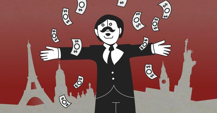 Фото: Ціна поразки нардепів: найдорожче на Київщині голос обійшовся Кононенку