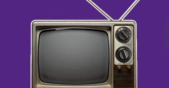 Політична реклама на телебаченні під час парламентської кампанії