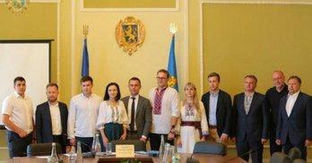 До яких комітетів потрапили нардепи від Львівщини та як голосували в перші 3 дні