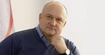 Партія Смешка збирала гроші зі своїх кандидатів та підприємців із Київщини