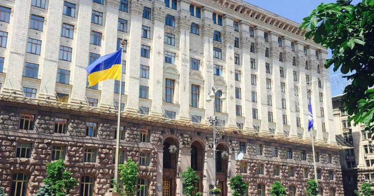 Саботаж у Київраді: кому треба розпустити депутатів?