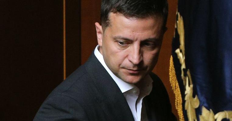 Чому Зеленський хоче зменшити державне фінансування партій і чи варто це робити?