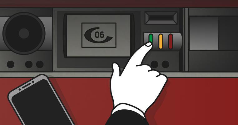 У пошуках кнопки G.  Що заважає депутатам побороти кнопкодавство?