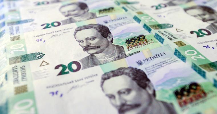 Фото: Мільйони на рекламу та позашляховик: куди витрачають кошти партії Запоріжжя