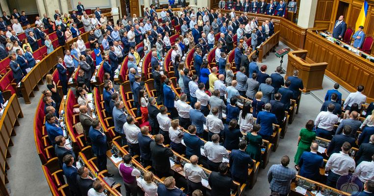 У яких комітетах ВРУ працюють мажоритарники від Дніпропетровщини