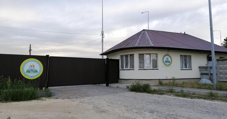 Кияни можуть сплатити двічі за будинки для переселенців з Русанівських та Воскресенських садів