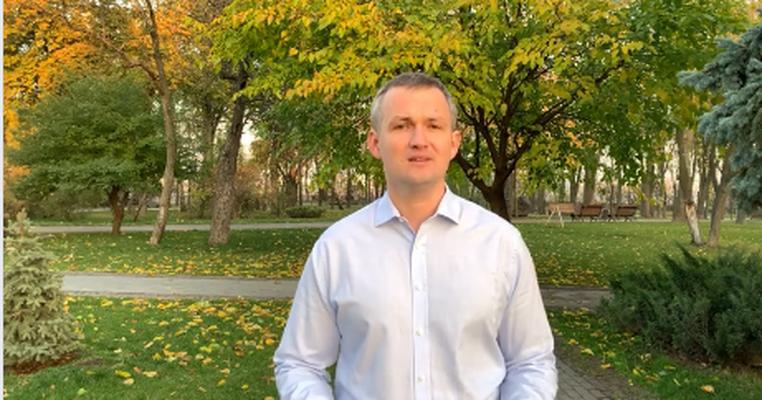 """Група Левченка вийшла зі """"Свободи"""" – посипалася фракція в Київраді"""
