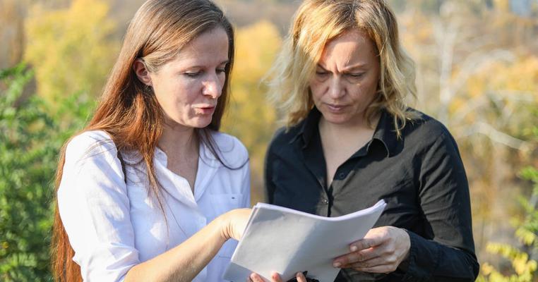 Розслідування Олени Жежери для ЧЕСНО увійшло у шортліст премії імені Василя Сергієнка