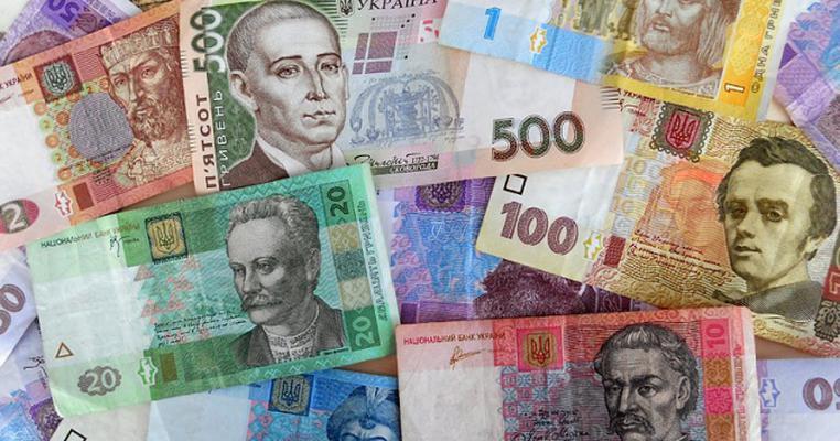 Доньці депутата дали з бюджету понад 200 тисяч гривень допомоги для тата