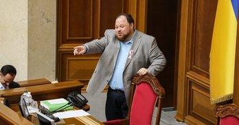 Підсумки 2019 року: За що голосували депутати Верховної Ради 9-го скликання