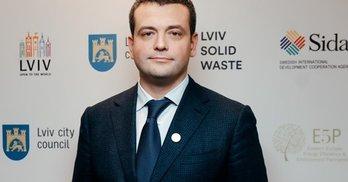 Хто замінить депутата Ноздрю в Київраді?