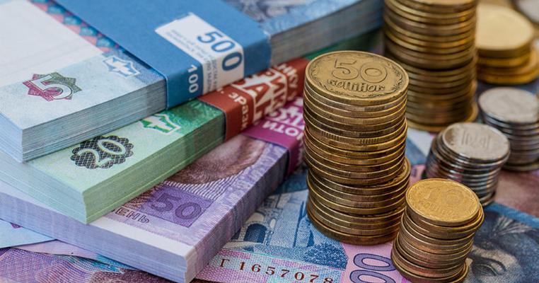 """""""Бюджетна гречка"""": як витрачають депутатські фонди столиці"""