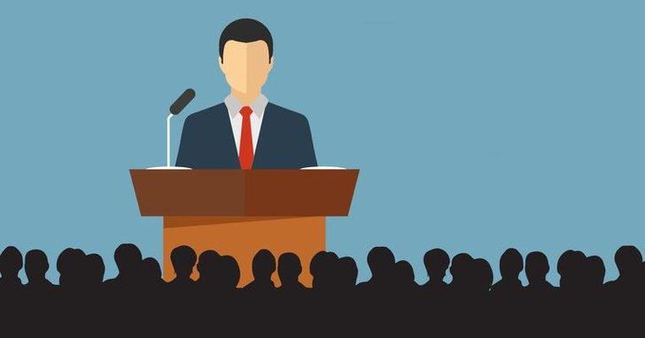 Фото: У парламенті хочуть у 9 разів зменшити застави для кандидатів на місцевих виборах