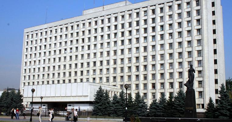 ЦВК перерахувало партіям 467 мільйонів відшкодування за витрати на виборах
